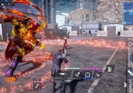 Final-Fantasy-7-First-Soldier-Battle-Royale.jpg