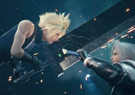 Final-Fantasy-7-Remake-Intergrade-Clash-Cloud.jpg