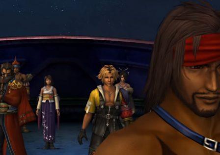 Final_Fantasy_X_Jecht_Tidus_Auron_Wakka_Yuna_Lulu-1.jpg