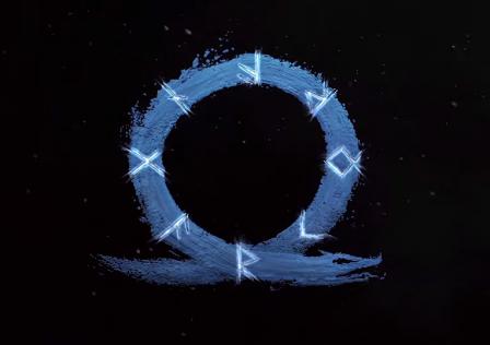 GOD-OF-WAR-5-RAGNAROK-Teaser-Trailer-2021-PS5-HD-0-35-screenshot.png