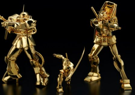Gold-Gundams-via-Sunrise.jpg