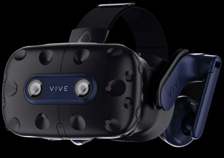 HTC-Vive-Pro-2.png