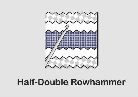Half-Double-Rowhammer.jpg