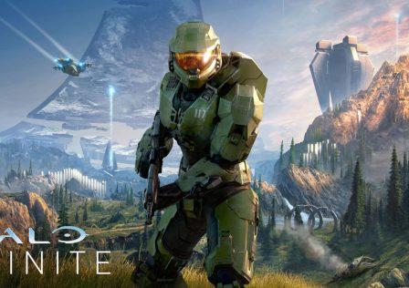 Halo-Infinite_2020_07-22-20-1536×768-1.jpg