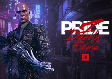 Hitman-3-Pride-7-Deadly-Sins-DLC.jpg