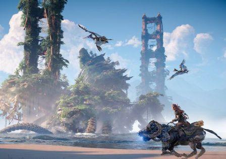 Horizon-Forbidden-West-gameplay.jpg