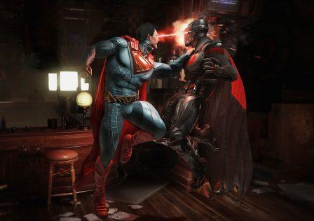 Injustice-2-1080P-Wallpaper-1.jpg