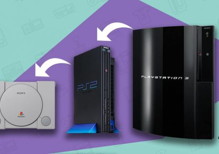Is-the-PS3-backwards-compatible.jpg