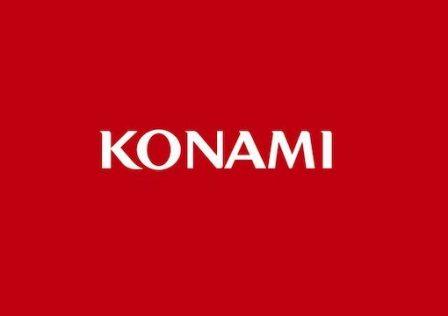 Konami-Logo.jpeg