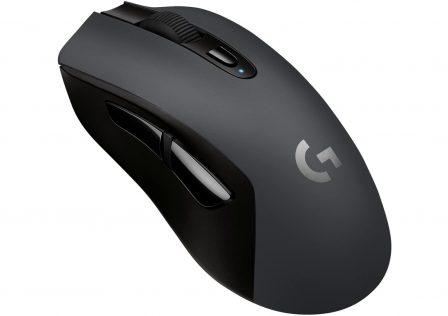 Logitech_G603_Lightspeed_Gaming_Mouse_Deal-1.jpg