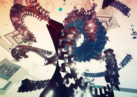 Manifold-Garden-Puzzle-Physical-Release.jpg