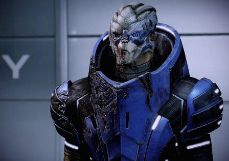 MassEffect_Legendary_Edition_Garrus.jpg