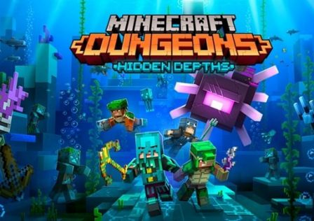 Minecraft-Dungeons-Hidden-Depths-DLC.jpg