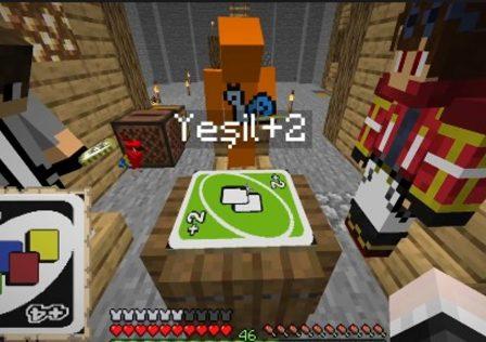 Minecraft_Uno.jpg