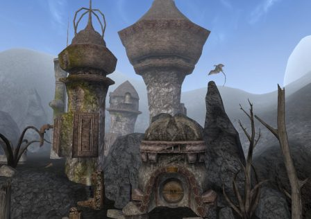 Morrowind_Dwemer_Ruin.jpg