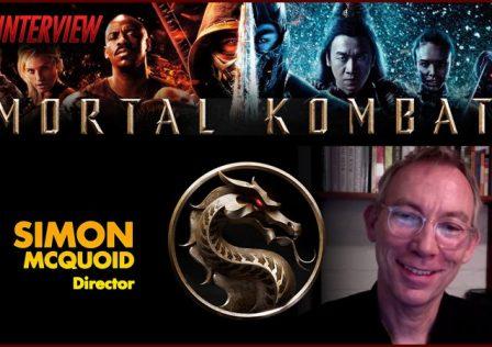 Mortal-Kombat-director-thumb.jpg