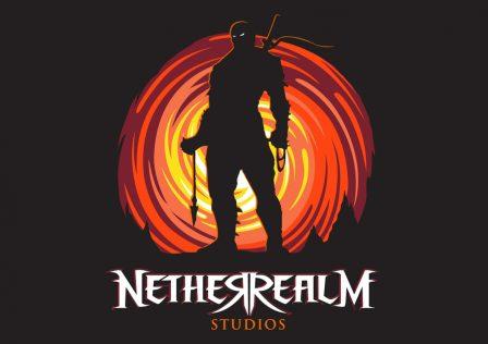 NetherRealm-Studios.jpg