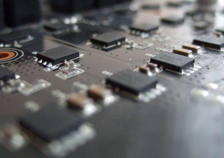 Nvidia-GTX-1660-Ti-specs.jpg