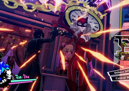 Persona5Strikers2.jpg