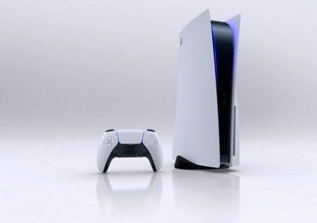 PlayStation-5-Glamor-Shot.jpg