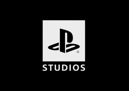PlayStation-Studios.jpg