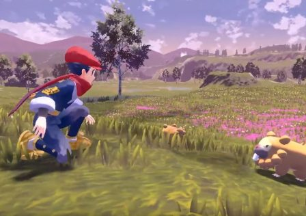Pokemon-Legends-Arceus.jpg