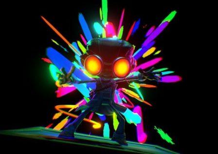 Psychonauts-2-Colorful-Raz.jpg