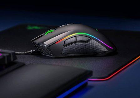 Razer_Mamba_Elite_gaming_mouse_Deal-1.jpg