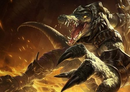 Renekton-League-of-Legends-WIld-Rift.jpg