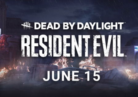 Resident-Evil-Dead-By-Daylight-Crossover.png
