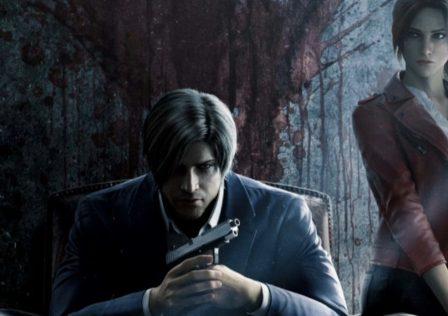 Resident-Evil-Infinite-Darkness.jpg