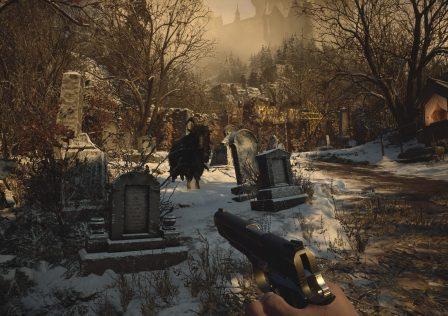 Resident-Evil-Village_20210507200101-scaled.jpg
