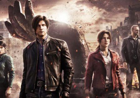 Resident-Evil-netflix-key-art-e1621432369380.jpg