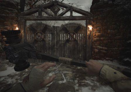 Resident_Evil_Village_weapons_mod.jpeg