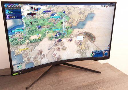 Samsung_Odyssey_G7_Gaming_Monitor_Review-1.jpg