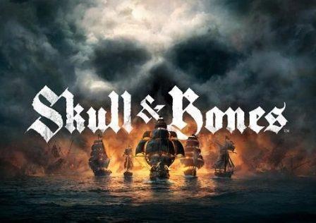 Skull-and-Bones-Logo-Delayed.jpg