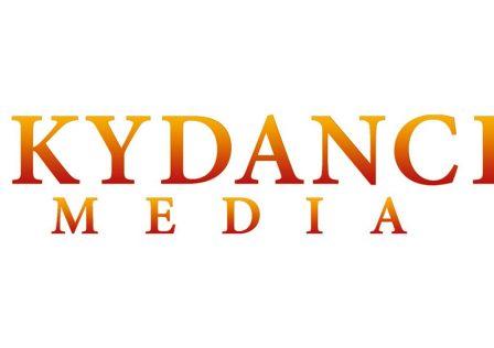 Skydance-Media.jpg