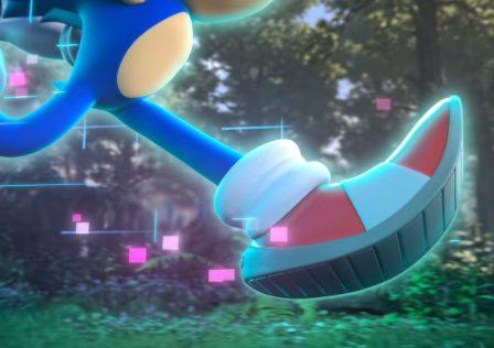 Sonic-Team-Rangers.jpg