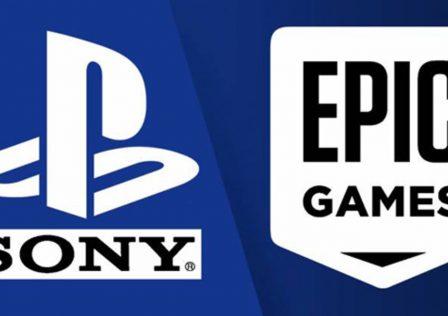 Sony-Cross-Play.jpg