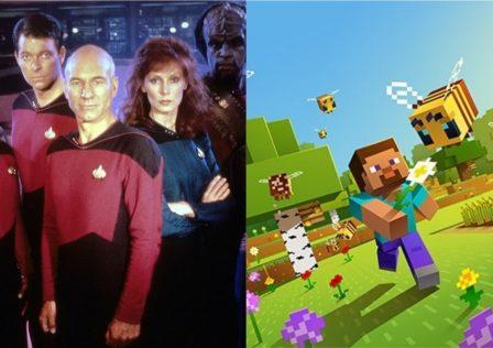 Star-Trek-Minecraft-Mods-Featured.jpg