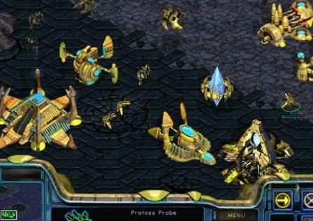 StarCraft_Hall_of_Fame.jpg