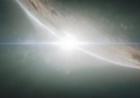 Starfield_Trailer.jpg