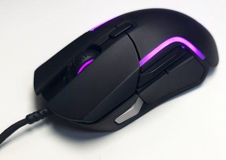 SteelSeries_Rival_5_Gaming_Mouse_Front.jpg