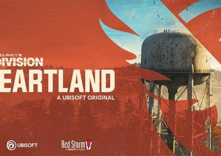 The-Division-Heartland-Ubisoft.jpg