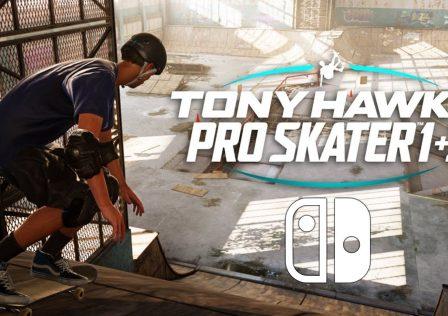 Tony-Hawk-Switch-Date.jpg