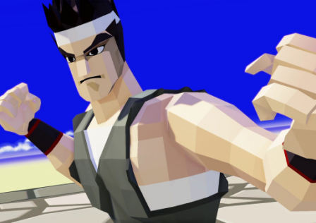 Virtua-Fighter-5.png