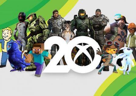 Xbox-20-Key-Art-Family-Image.jpg