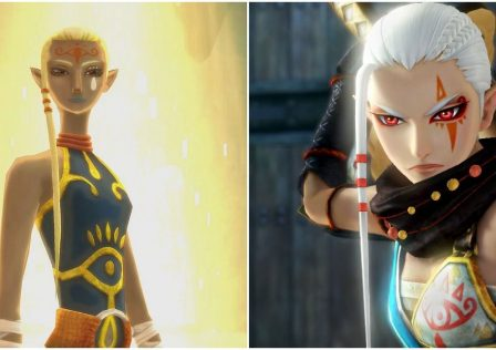 Zelda-Impa-Incarnations-ranked.jpg