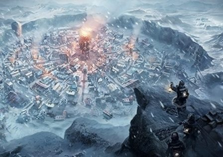 acclaimed-post-apocalyptic-city-builder-frostpunk-is-heading-to-mobile-1620408646112.jpg