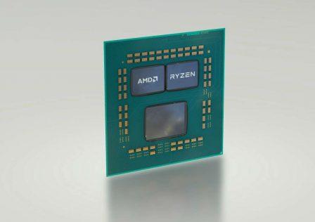 amd-ryzen-3000-cpu-3d.jpg